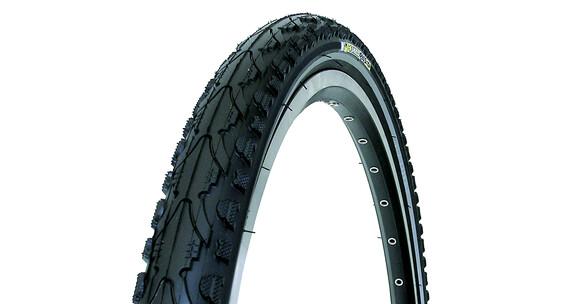 Kenda Khan 26 x 1.75 with reflective tyre